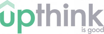 UpThink Digital Marketing